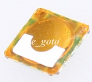 Membrane Switch Tact Switch Button SMD 4x4x0.3MM