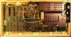 board 324003 VIC 20