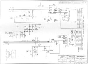 Schema 251788 C16 Sheet 3 of 3
