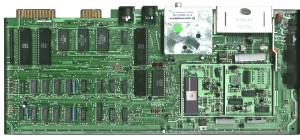 C64motherboard