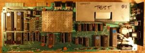 Board 250403 VIC 20 CR