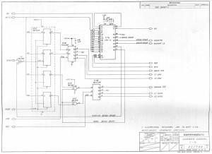 Schema 251788 C16 Sheet 1 of 3