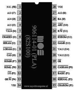 906114-01(PLA)